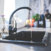 Higiene pessoal e das instalações