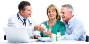 Médicos de família já não fazem medicina do trabalho