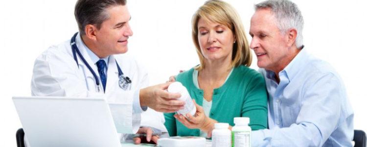 Médicos de família já não fazem medicina no trabalho
