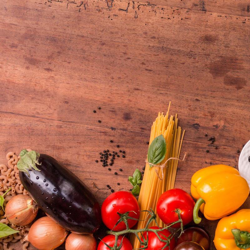 Microbiologia Alimentar
