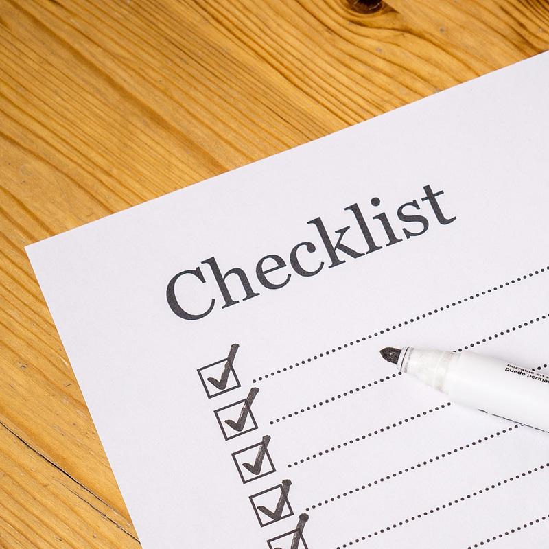 Requisitos Legais de Segurança e Saúde no Trabalho